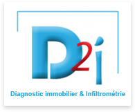Diagnostic immobilier Bordeaux